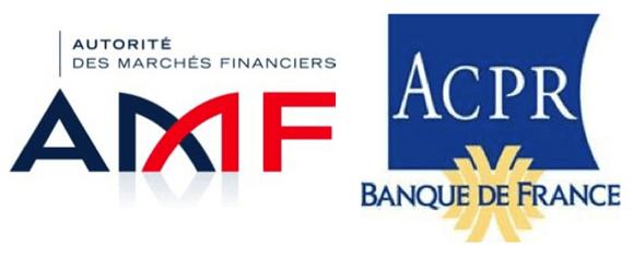Anyoption-AMF-ACPR-logo