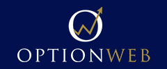 optionweb logo