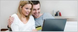 famile trading en ligne
