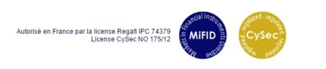 Logo MIFID SySec