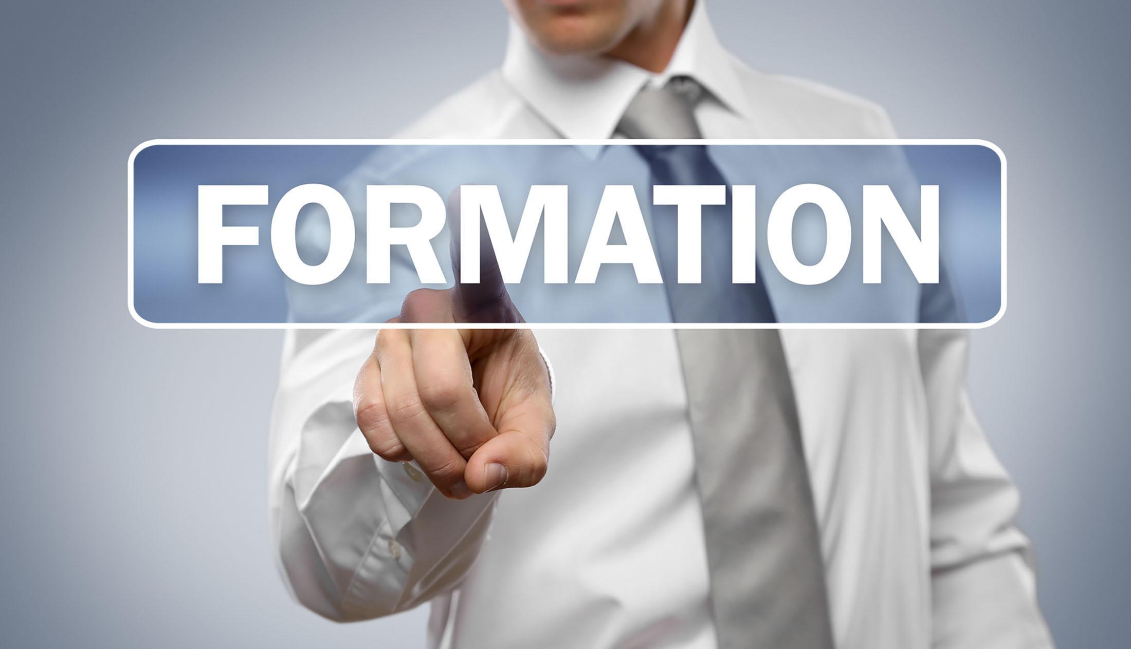 Formation Optionweb