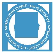 interactive option satisfaction client logo