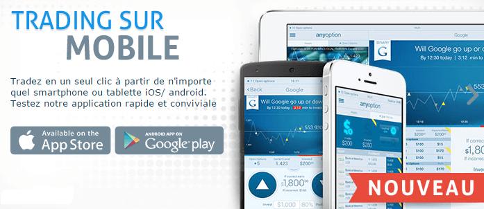 Application-mobile-anyoption