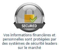 SSL-anyoption