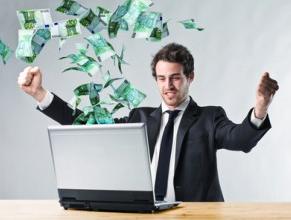 Anyoption-retrait d'argent