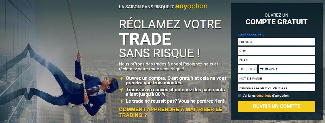 trade-sans-risque-avec-anyoption