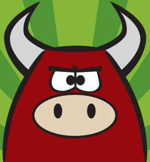 etoro-taureau
