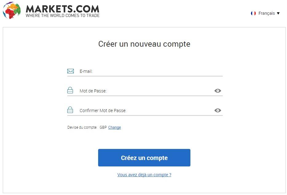 Inscription-markets-com